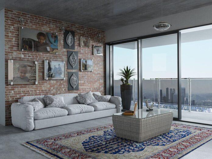 Jak wybrać dywan dopasowany do zapotrzebowania?