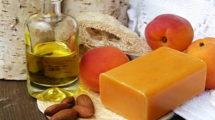 Naturalne kosmetyki - co szczególnie warto wybrać?