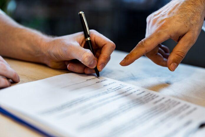 Analizujemy ofertę leasingową – na co zwrócić uwagę?