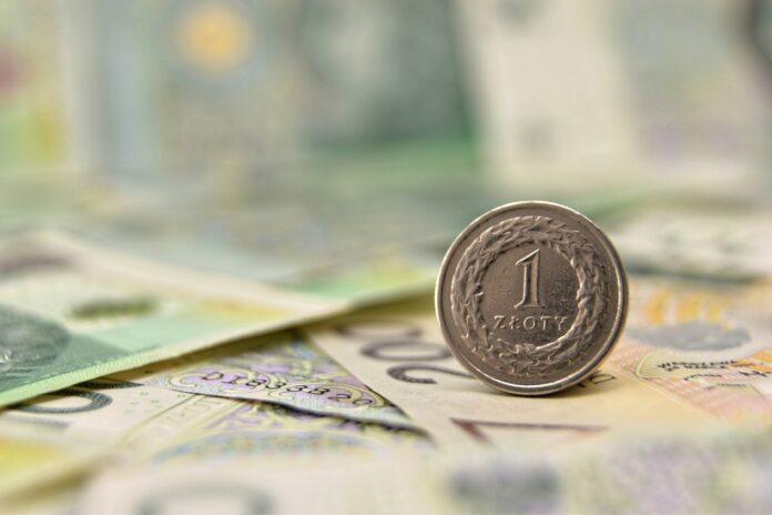 Waluta – co to właściwie jest?